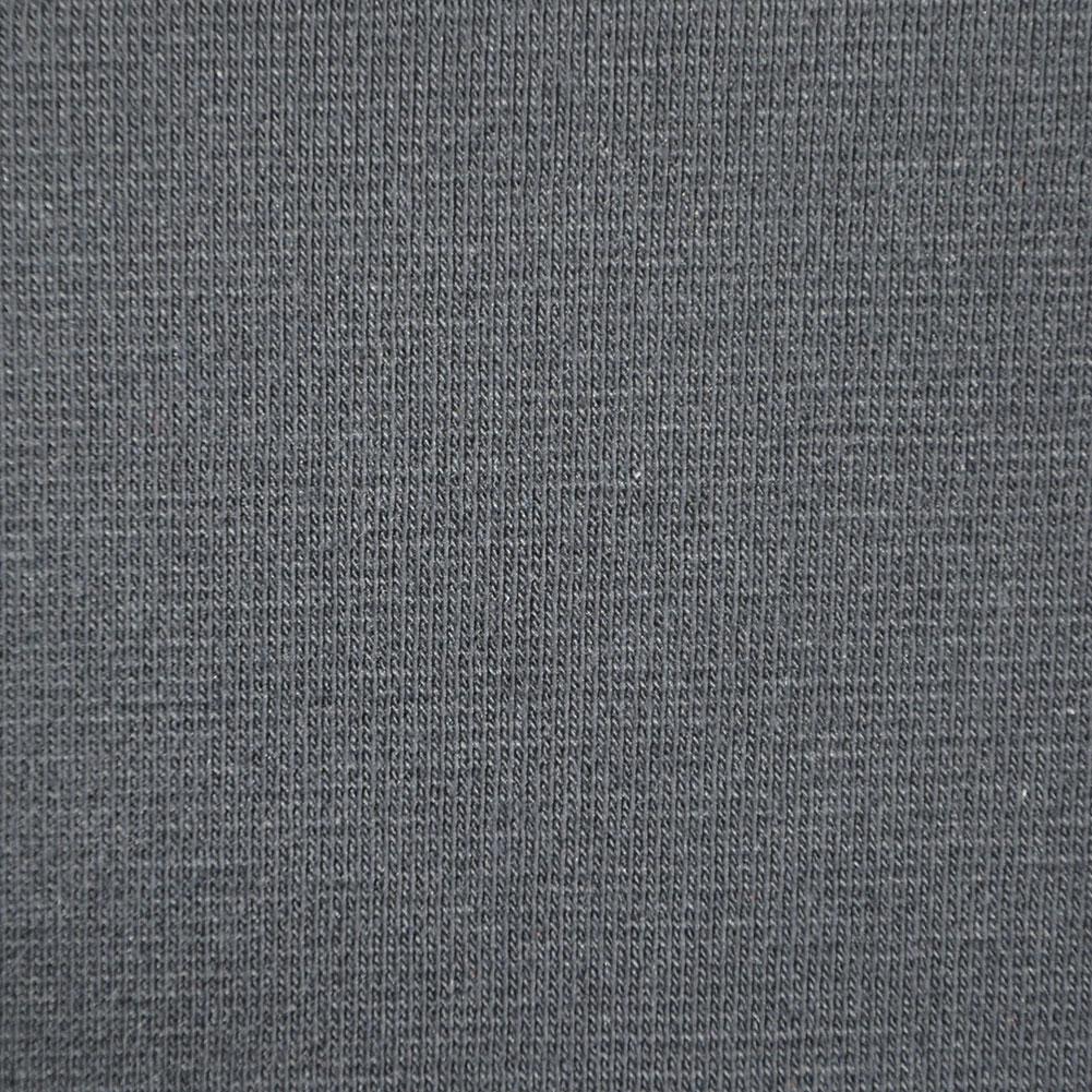 Vêtement professionnel bord cote bc1