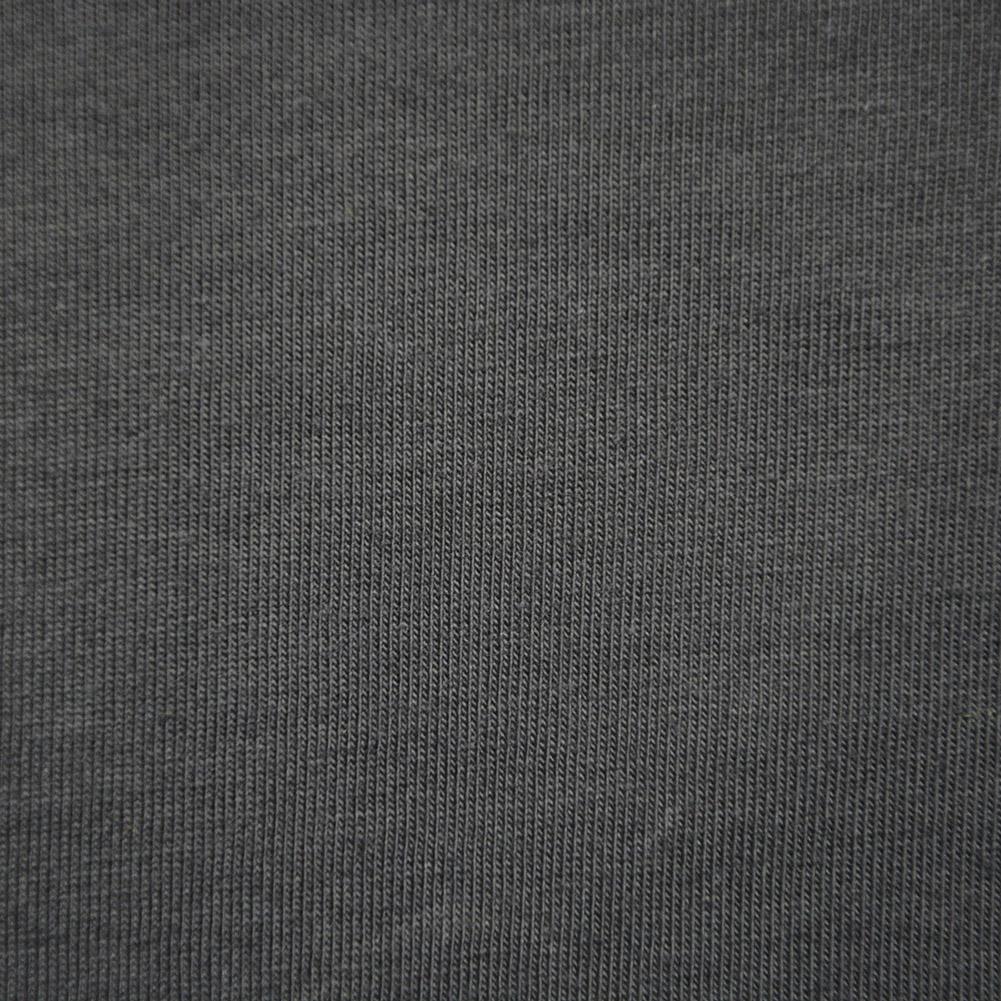 Vêtement professionnel kiwi-by-mvv-jersey