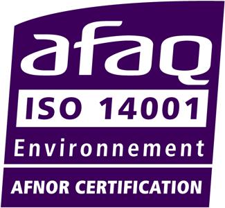 logo-afaq-iso-14001-maille-verte-vosges