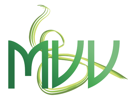 logo-maille-verte-de-vosges-dark-v2