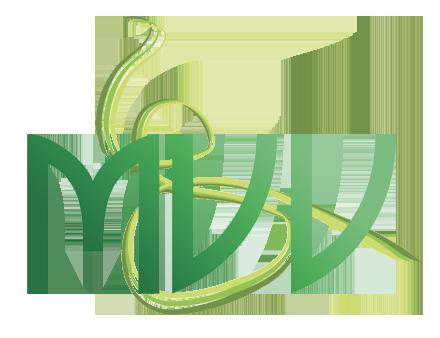 logo-maille-verte-de-vosges-white-v2