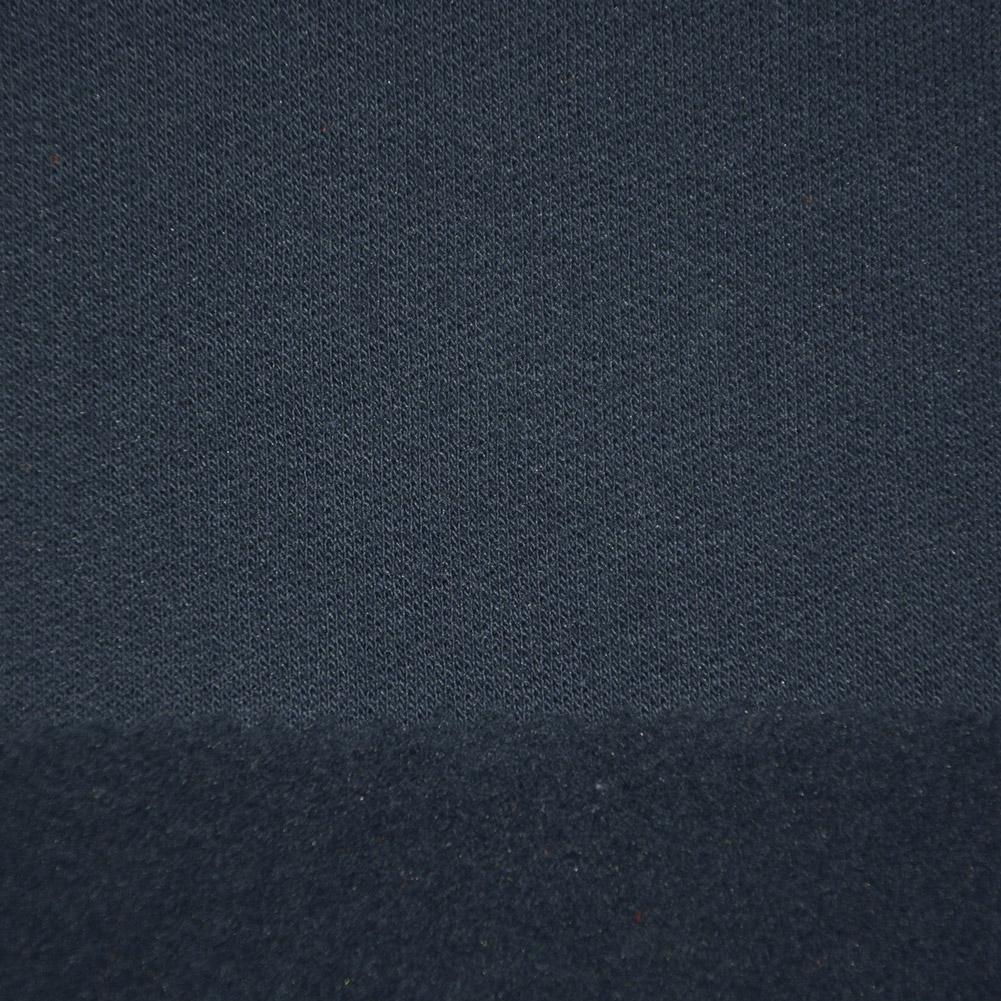 Vêtement professionnel milo-by-mvv-molleton2