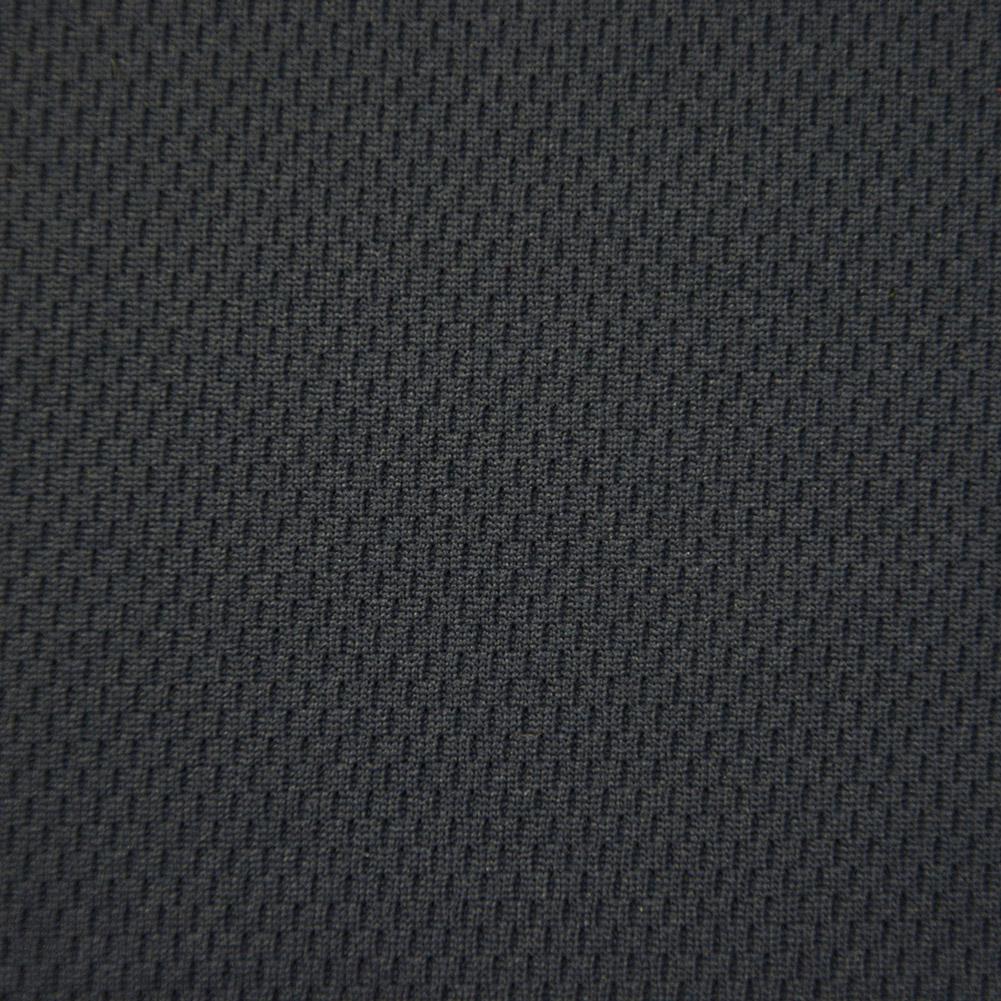Vêtement professionnel oxygen-by-mvv-double-face-alveolee