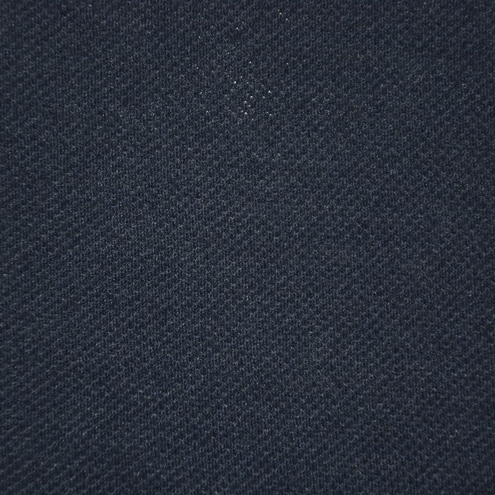 Vêtement professionnel vulcano by mvv pique1