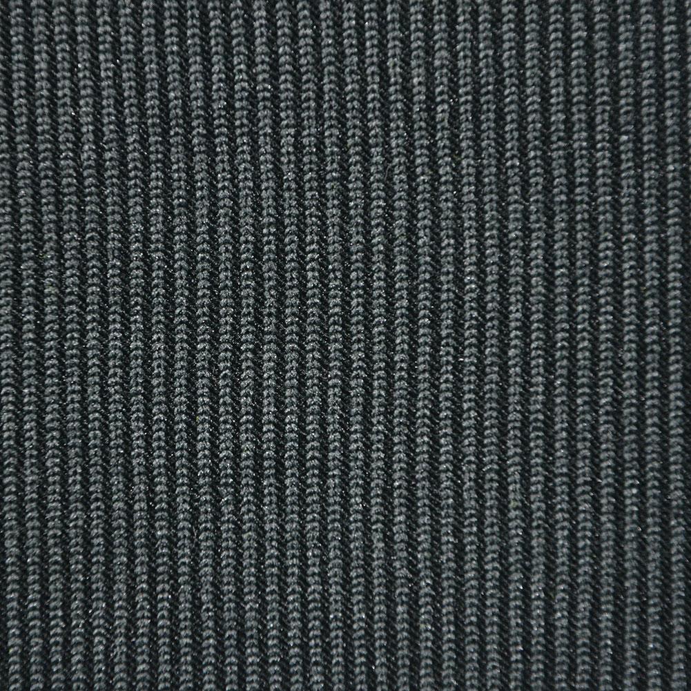 Vêtement professionnel bord cote bc1 1dut