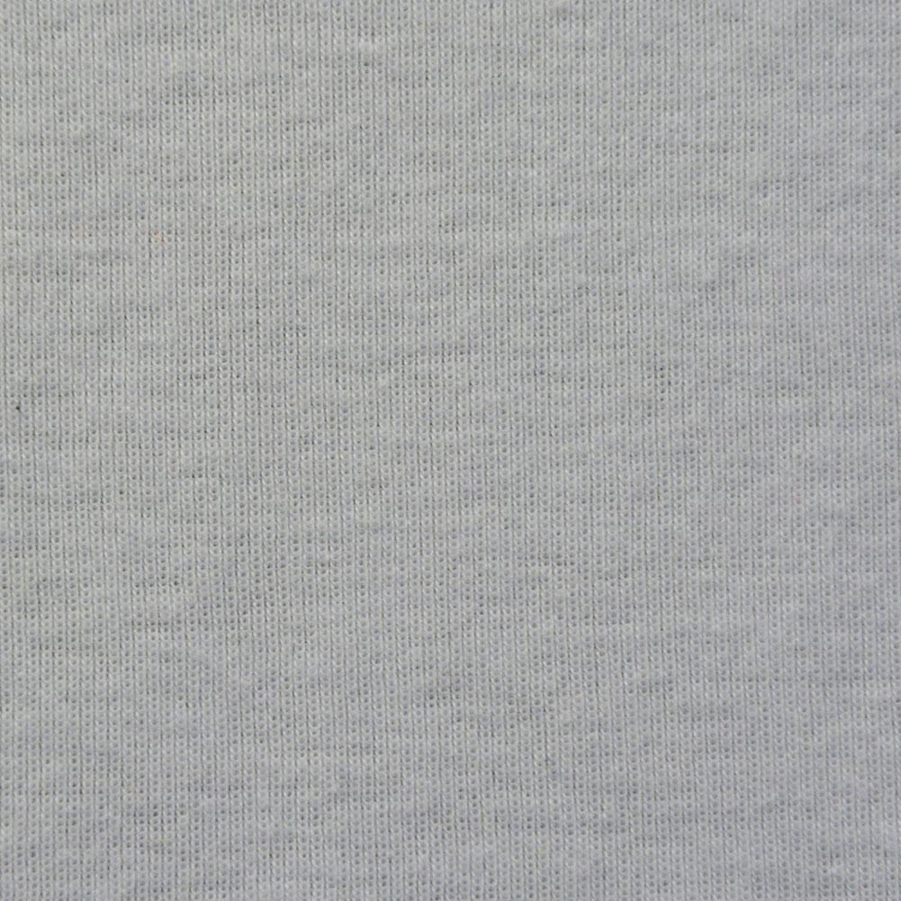Vêtement professionnel bord cote bc3
