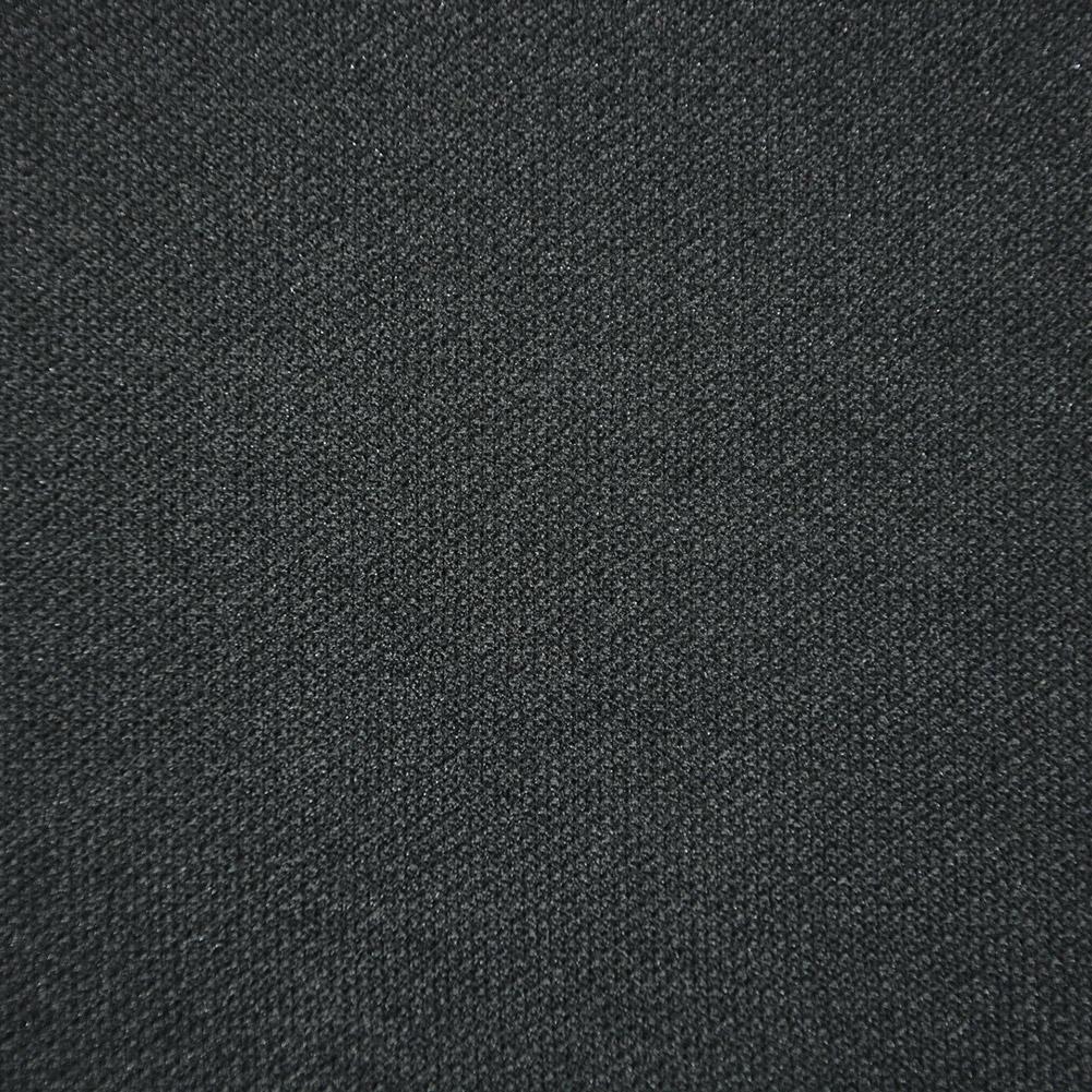 Vêtement professionnel fidji-by-mvv-pique