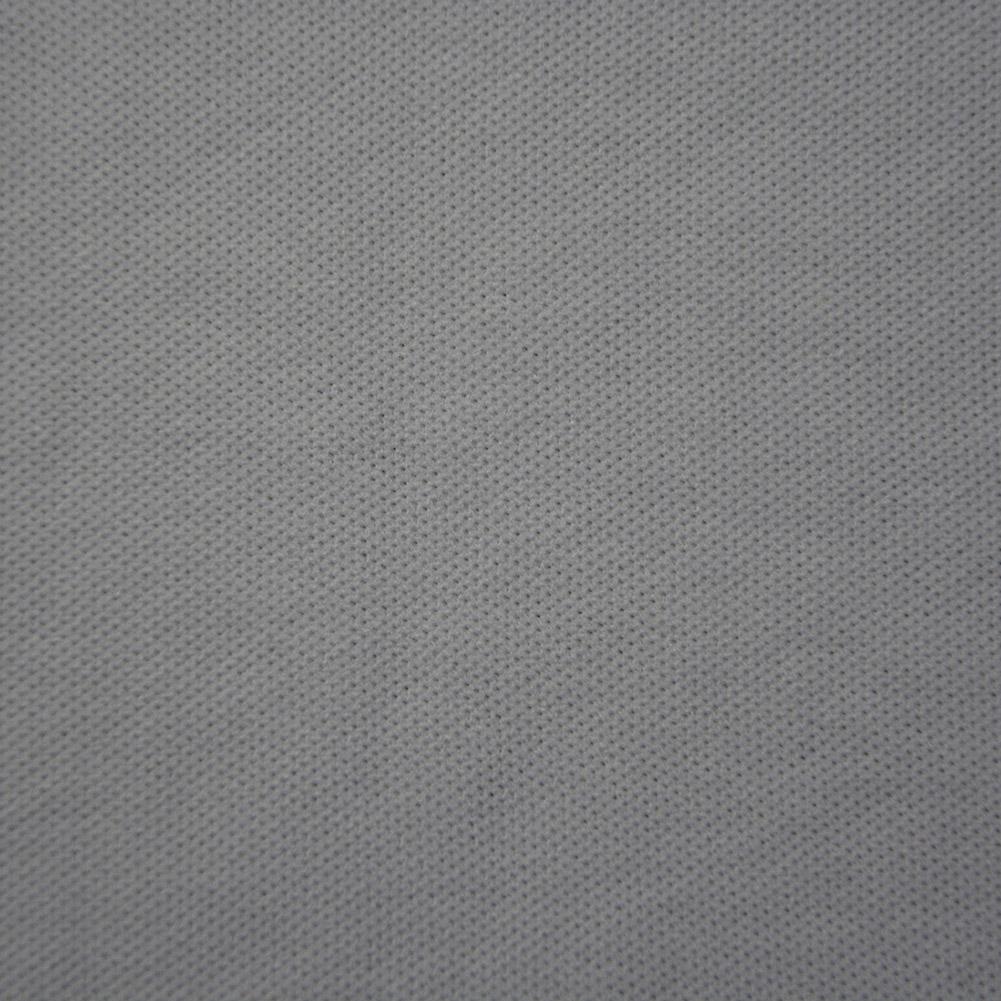 Vêtement professionnel futuna-by-mvv-double-face-piquee