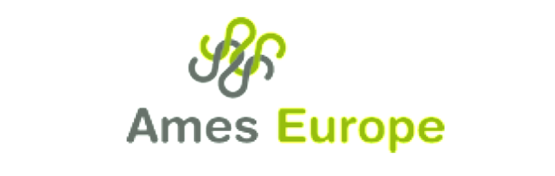 AMES Europe eröffnet