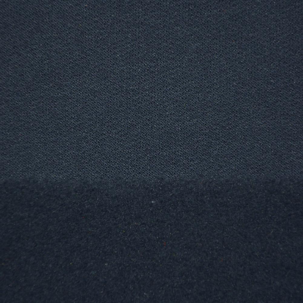 Vêtement professionnel milo-by-mvv-molleton1